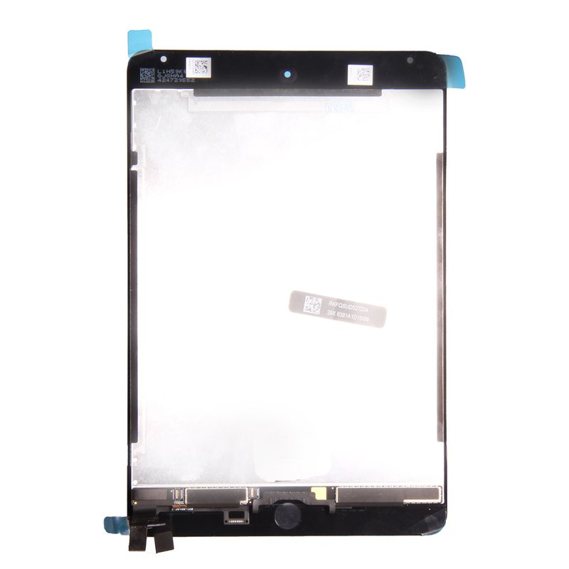 SINTECH© Premium Display (LCD + Touch Screen Assembly) for  iPad Mini 4  – Bild 4