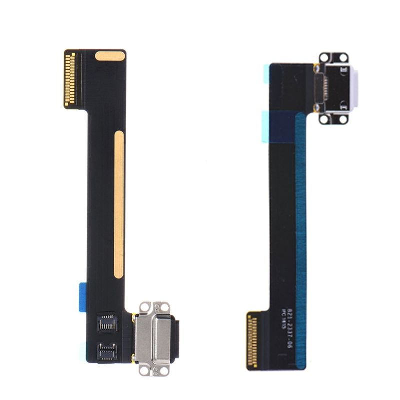 Docking port with flex for iPad Mini 4 – Bild 1