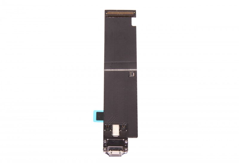 "Docking port with flex for iPad Pro 12,9"" – Bild 4"