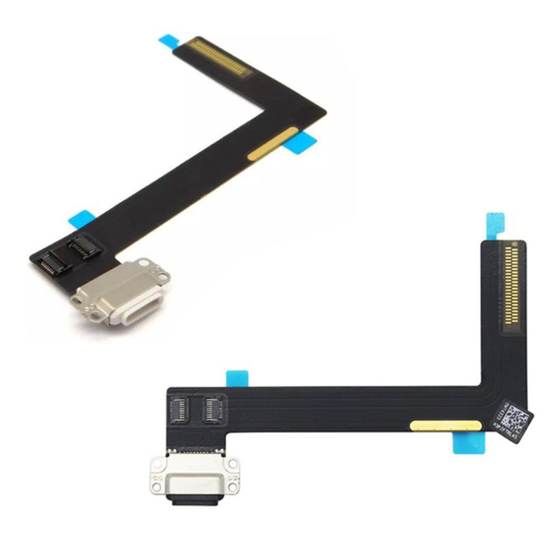 Docking port with flex for iPad Air 2 – Bild 1
