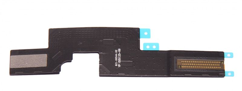 LCD Connector Flex Cable for iPad Pro 9,7 inch – Bild 2
