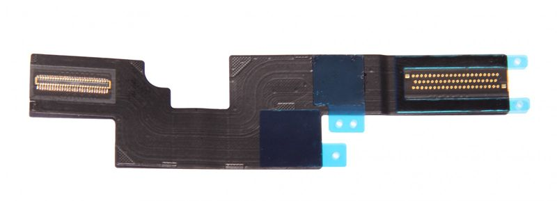 LCD Connector Flex Cable for iPad Pro 9,7 inch – Bild 3