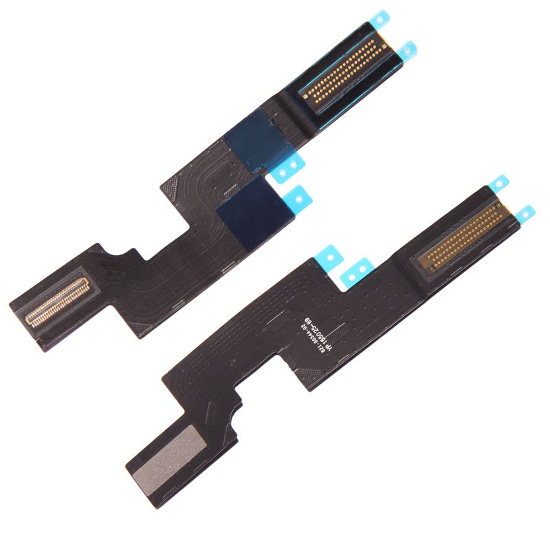 LCD Connector Flex Cable for iPad Pro 9,7 inch – Bild 1