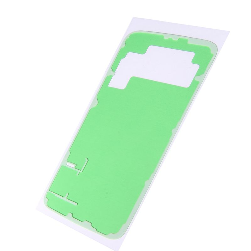 Adhesive sticker suitable for Samsung Galaxy Backcover – Bild 4