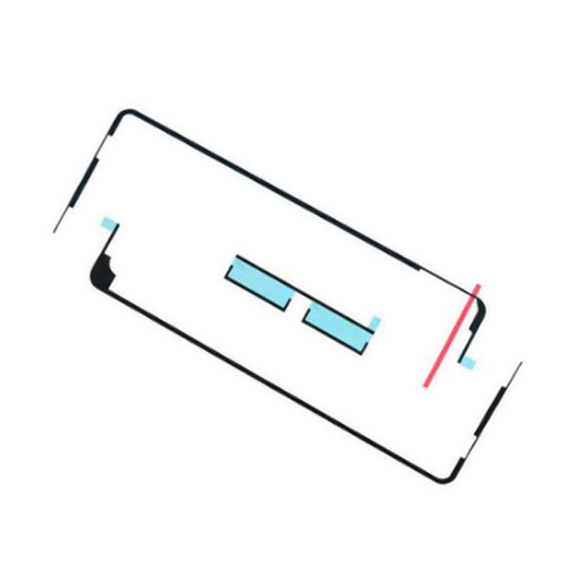 "Adhesive strips for iPad Pro 12,9"" Display"
