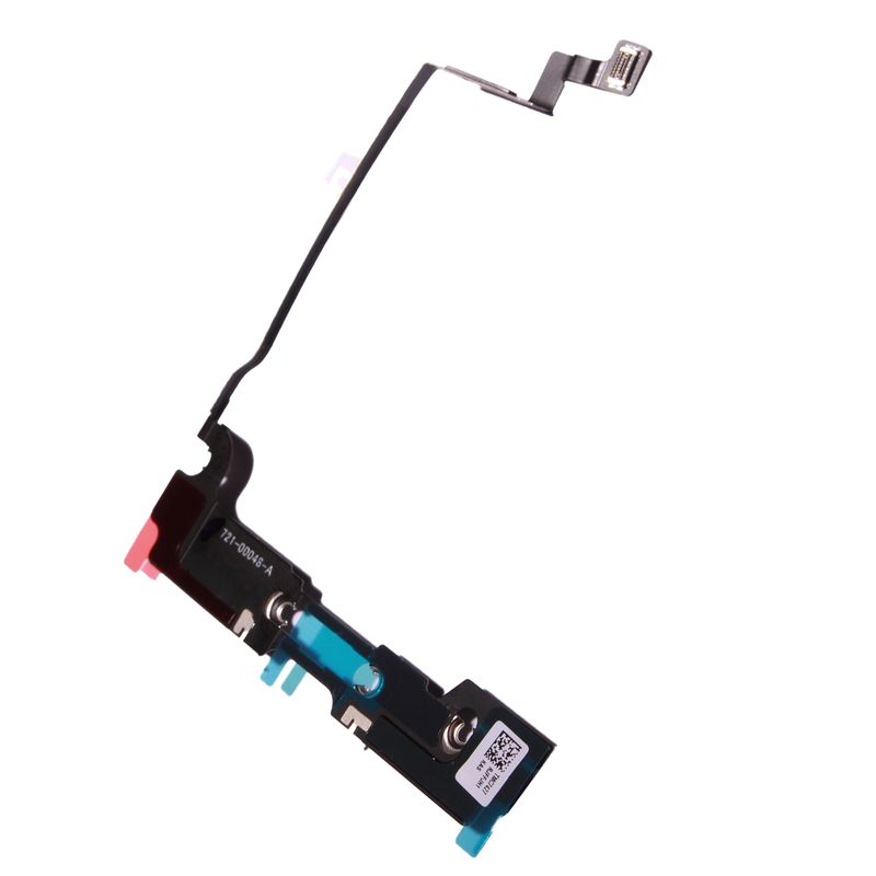 Bluetooth flex cable for iPhone X – Bild 2