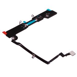 Bluetooth flex cable for iPhone X 001