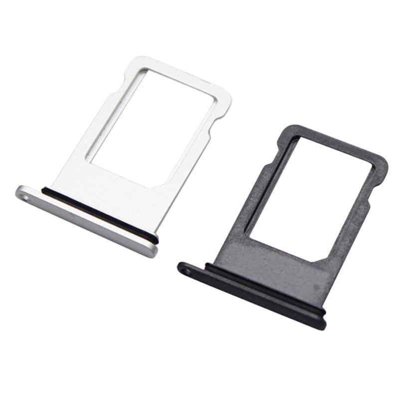 Nano Sim card holder for iPhone X