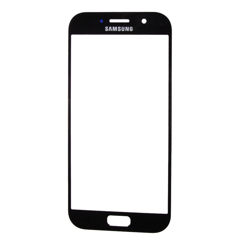 Front Glass (LCD Display and Touch Screen not included) for Samsung Galaxy A5 A510F (2016) – Bild 4