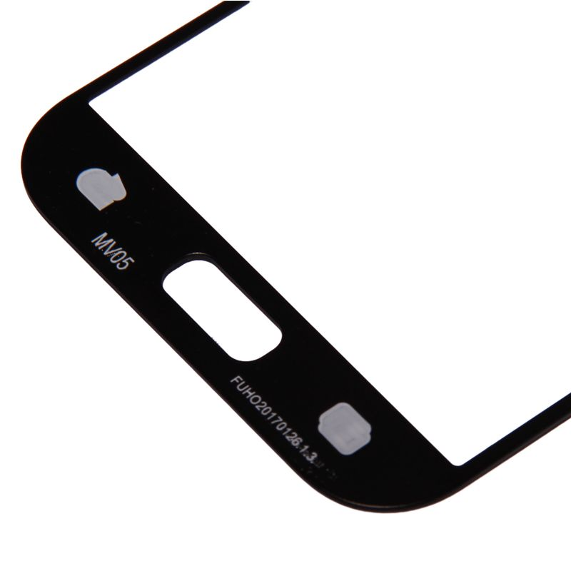 Front Glass (LCD Display and Touch Screen not included) for Samsung Galaxy A5 A510F (2016) – Bild 5