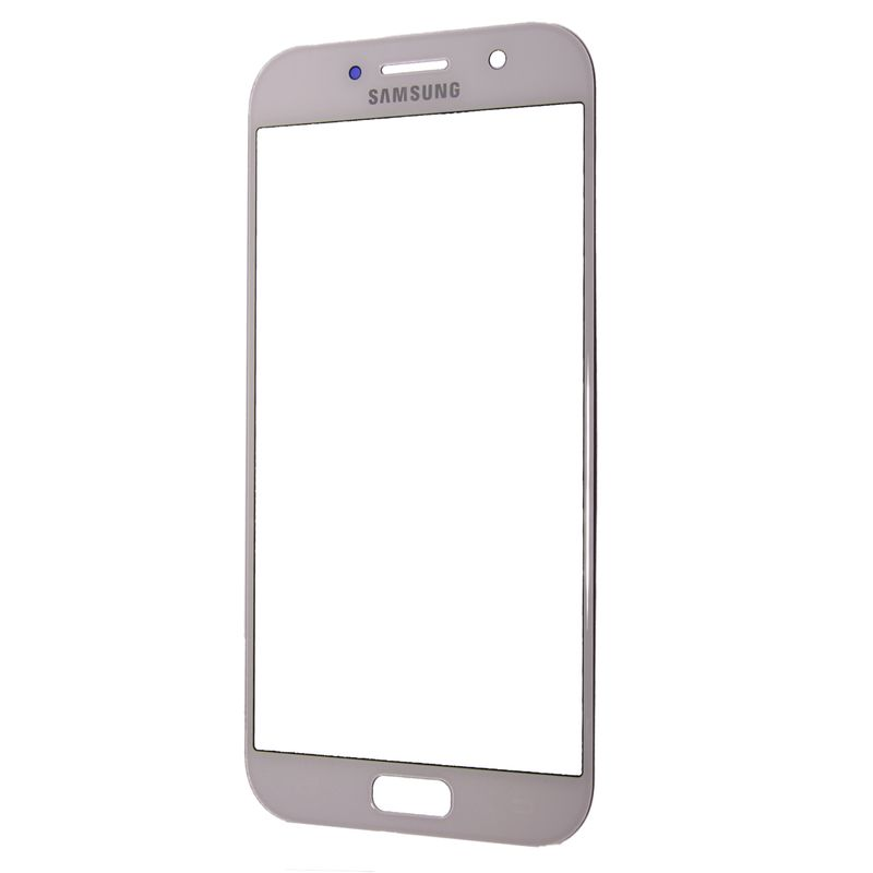 Front Glass (LCD Display and Touch Screen not included) for Samsung Galaxy A5 A510F (2016) – Bild 7
