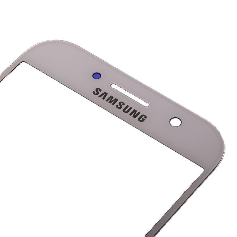 Front Glass (LCD Display and Touch Screen not included) for Samsung Galaxy A5 A510F (2016) – Bild 8