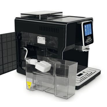 """Café Bonitas Wasseranschluss-Set 1/4"""", Direktwasseranschluss für Kaffeevollautomat – Bild 3"""
