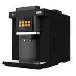 """""""One-Touch"""" Kaffeevollautomat """"EasyTouch"""" black 001"""