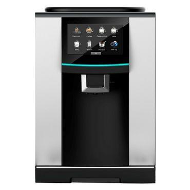 """One-Touch"" Kaffeevollautomat ""Swing"" Bull – Bild 4"