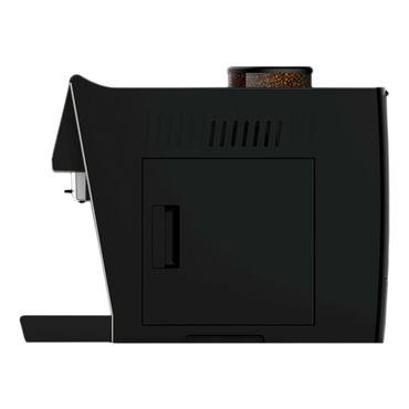 """One-Touch"" Kaffeevollautomat ""Swing"" Bull – Bild 7"