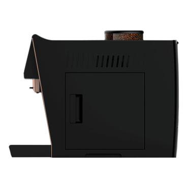 """One-Touch"" Kaffeevollautomat ""Swing"" Star inkl. Garantie-Paket crema – Bild 8"