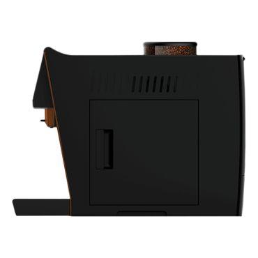 """One-Touch"" Kaffeevollautomat ""Swing"" Star inkl. Garantie-Paket bronze – Bild 8"