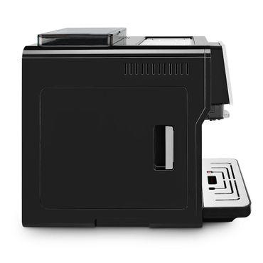 """One-Touch"" Kaffeevollautomat ""NEWSTAR"" black / hochglanz – Bild 5"
