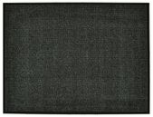 Fußmatte Schmutzfangmatte Faro grau 001