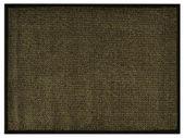 Fußmatte Schmutzfangmatte Faro beige 001
