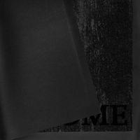 Schmutzfangmatte Deluxe Home Grau Anthrazit 45x75 cm – Bild 2