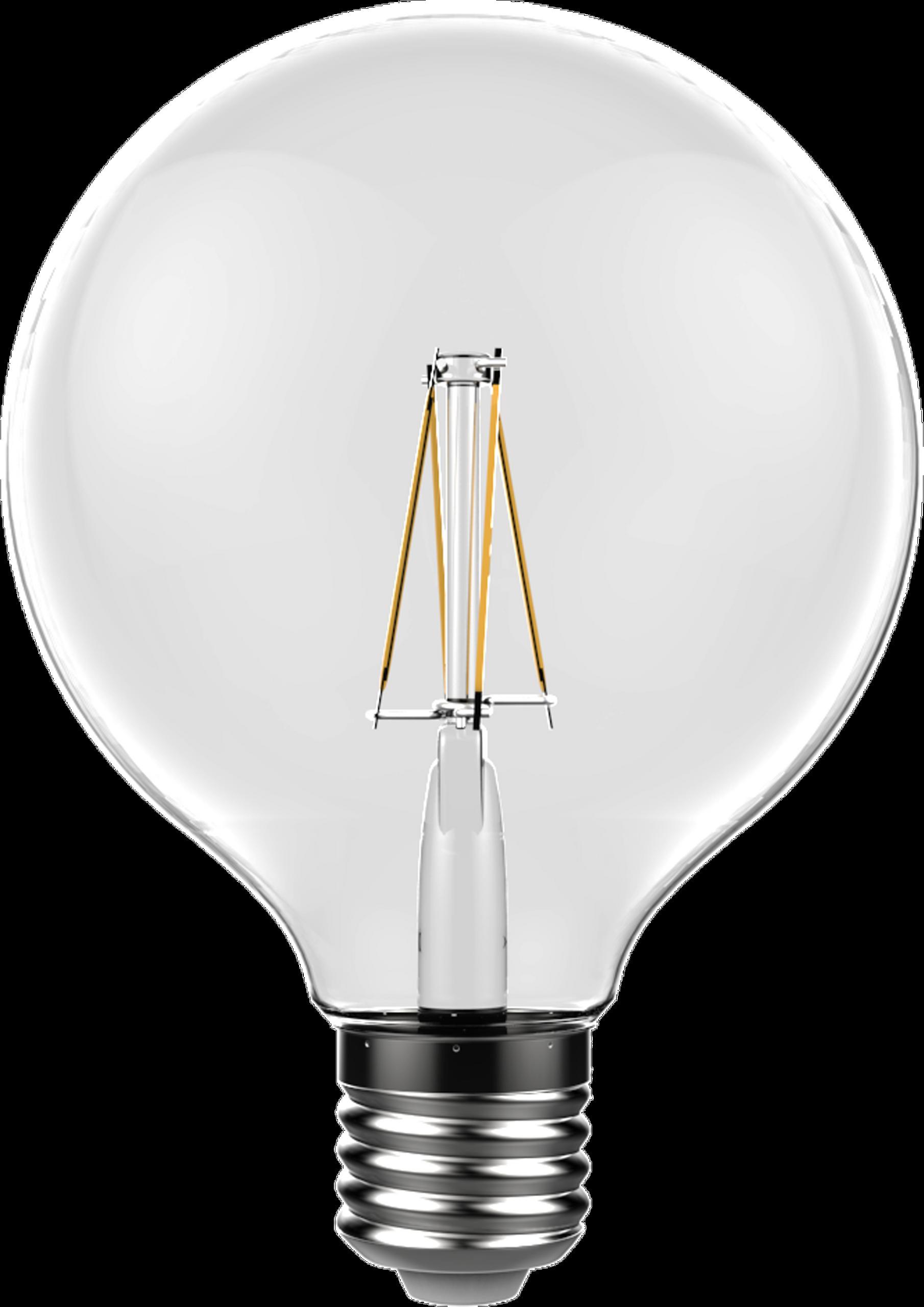 G125-E27 Spannende Welche Lampen Sind Dimmbar Dekorationen