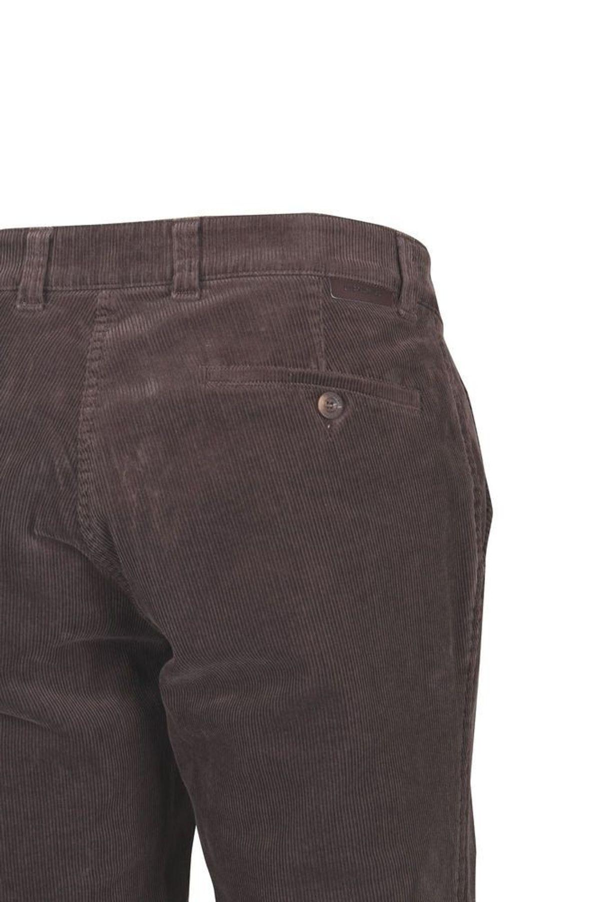 Club of Comfort - Herren Stretchcord Hose in verschiedenen Farben, Derry (5810) – Bild 21