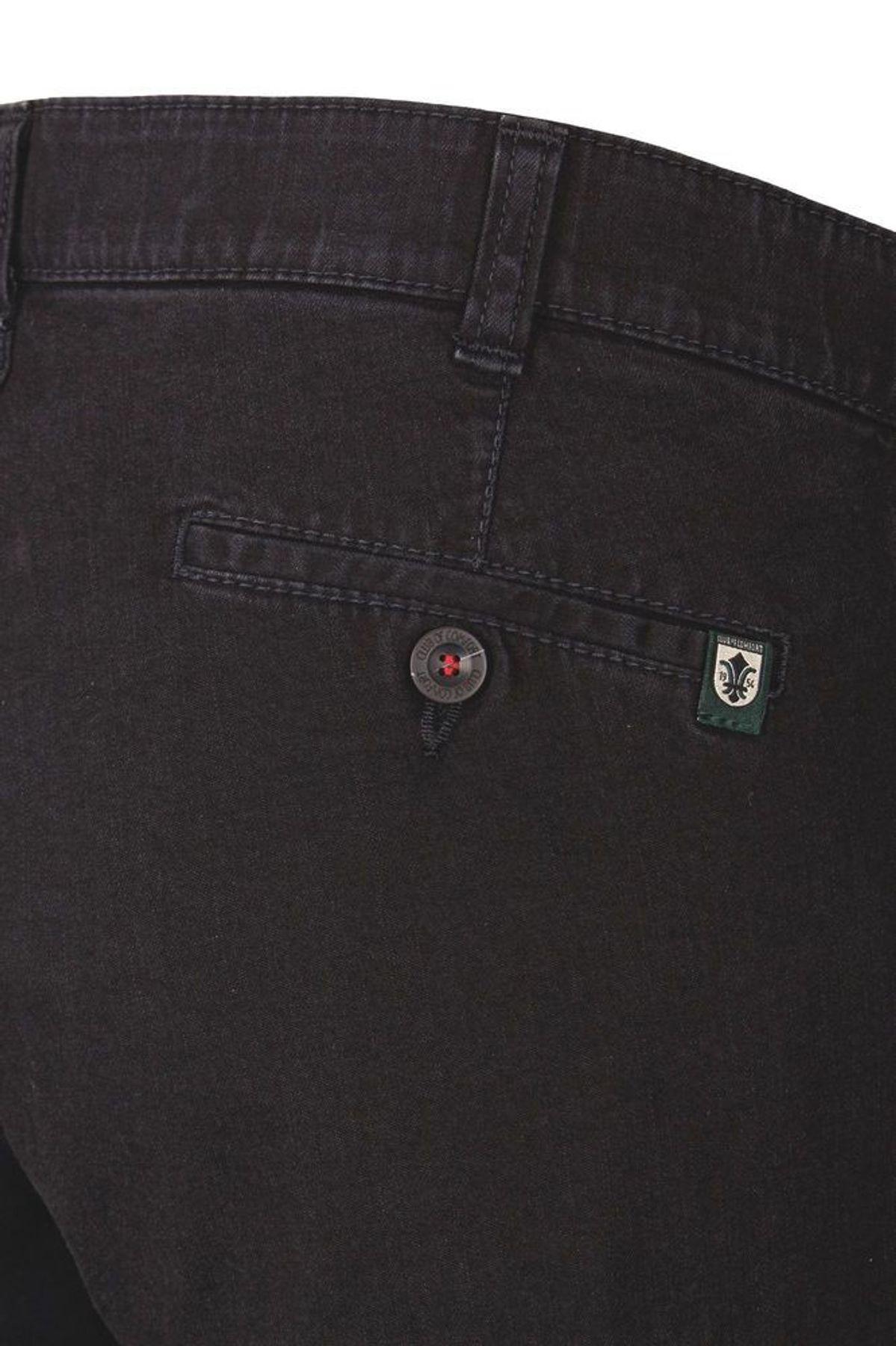 Club of Comfort - Herren Jeans Hose in verschiedenen Farbvarianten, Dallas (4631) – Bild 20