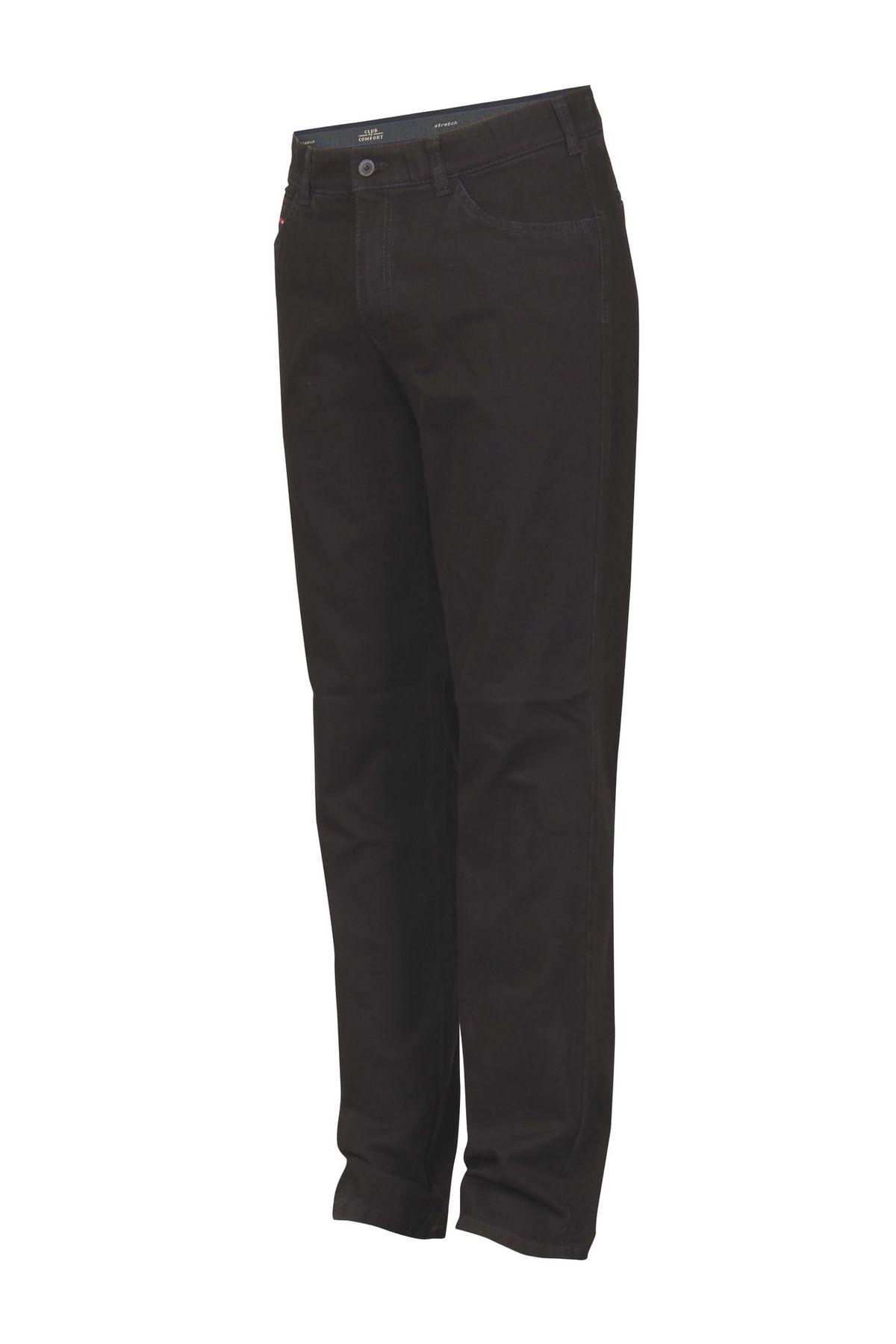 Club of Comfort - Herren Jeans Hose in verschiedenen Farbvarianten, Liam (4631) – Bild 10