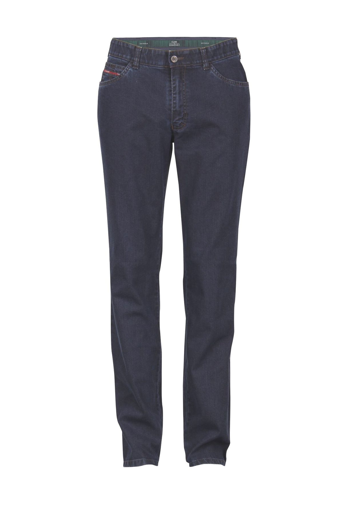 Club of Comfort - Herren Jeans Hose in verschiedenen Farbvarianten, Liam (4631) – Bild 5