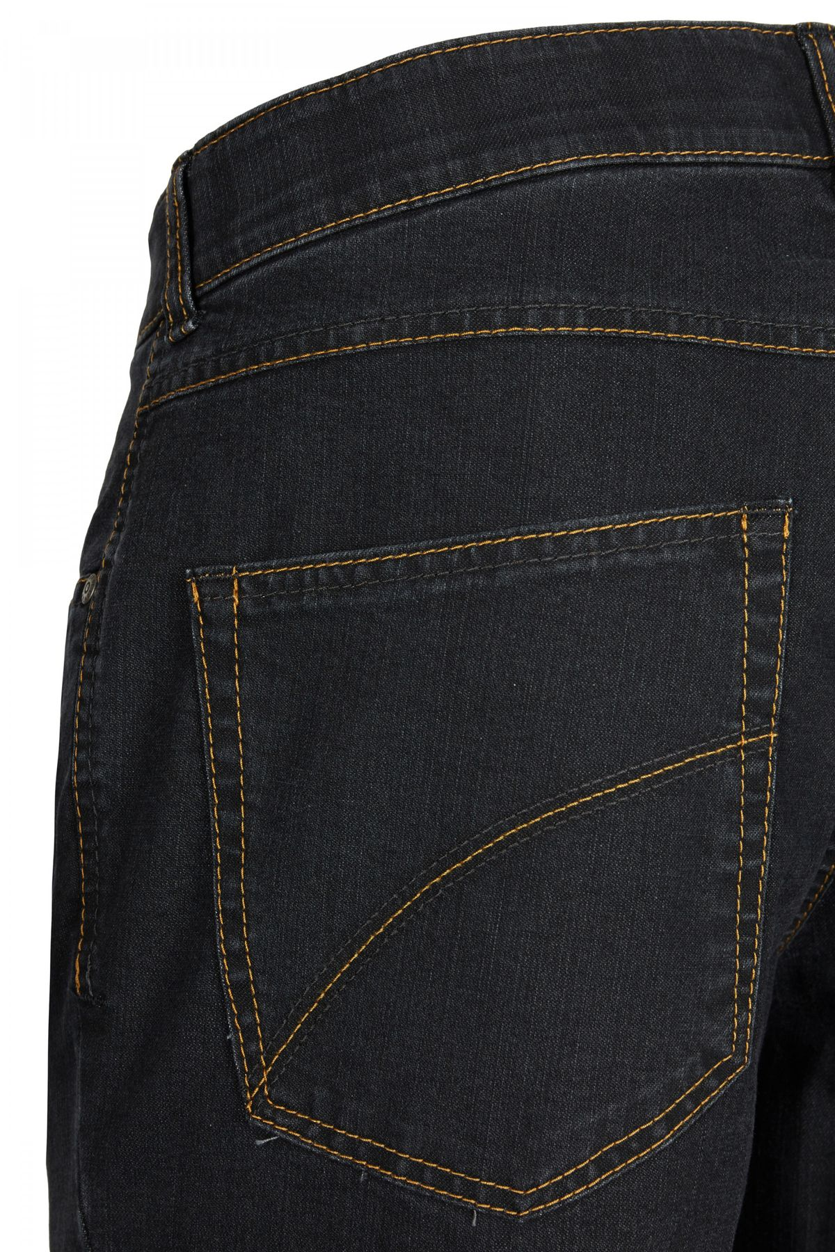 Club of Comfort - Herren Five Pocket Jeans in verschiedenen Farben, James (4631) – Bild 22