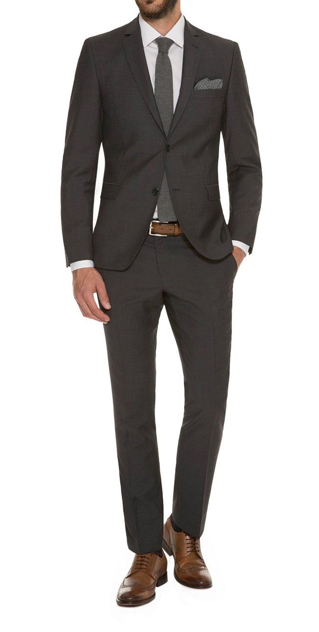 Die 10 besten Bilder von Anzüge | Stile für männer, Anzug