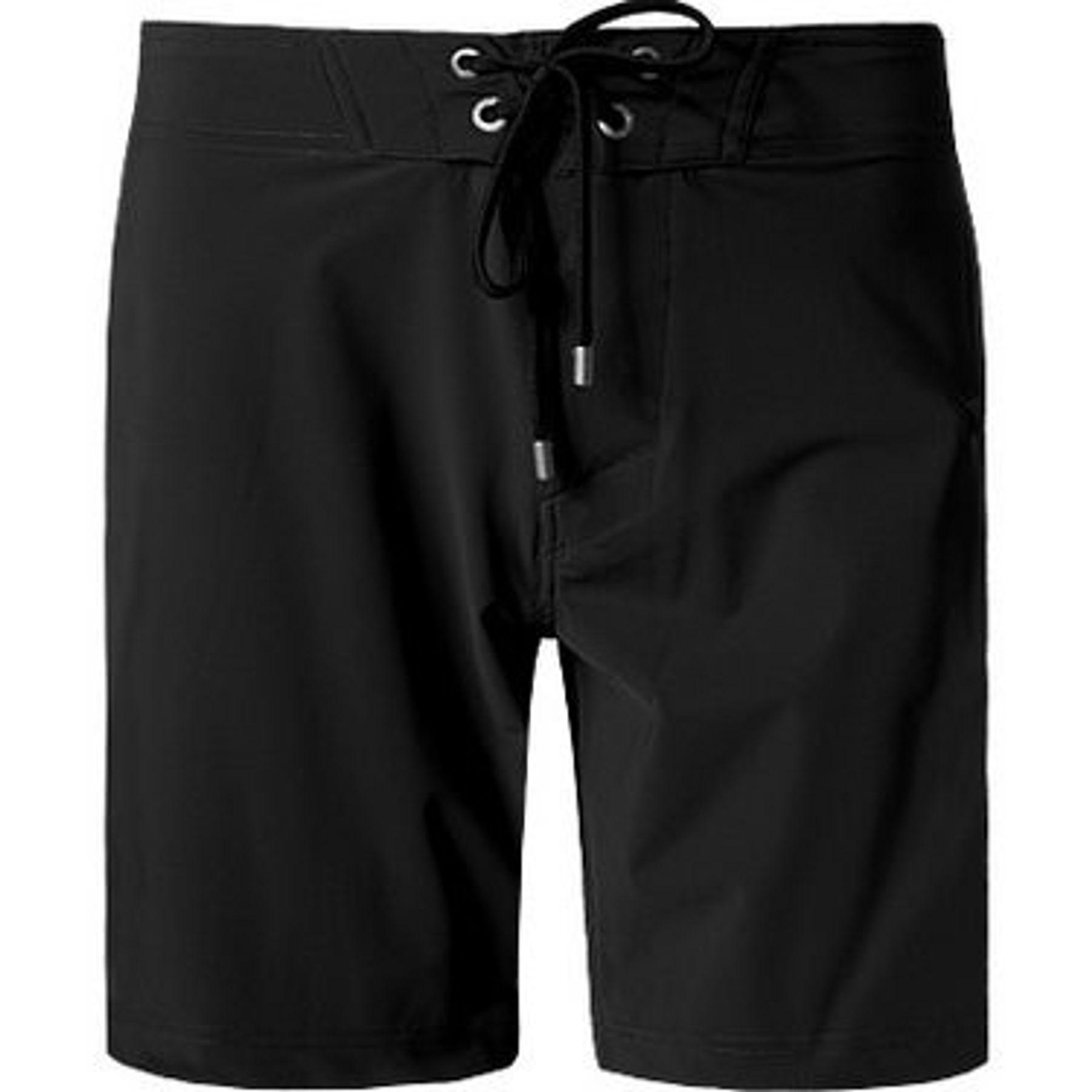 Jockey - Herren Long-Short Beachwear (60023) in 2 Farben – Bild 3