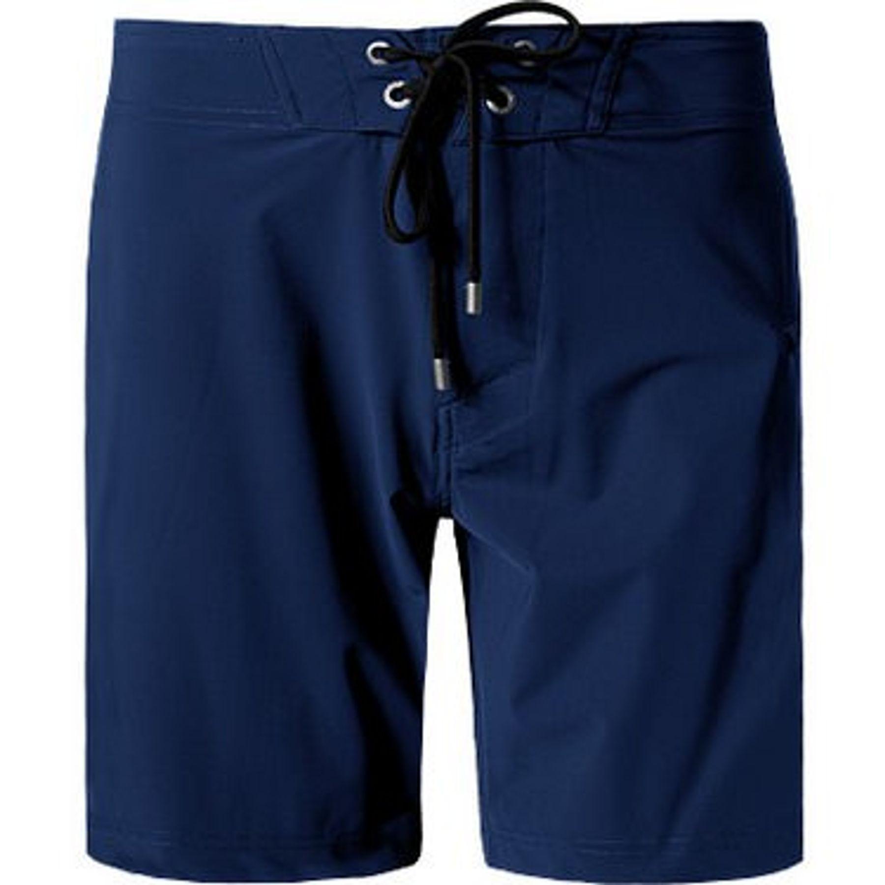 Jockey - Herren Long-Short Beachwear (60023) in 2 Farben – Bild 1
