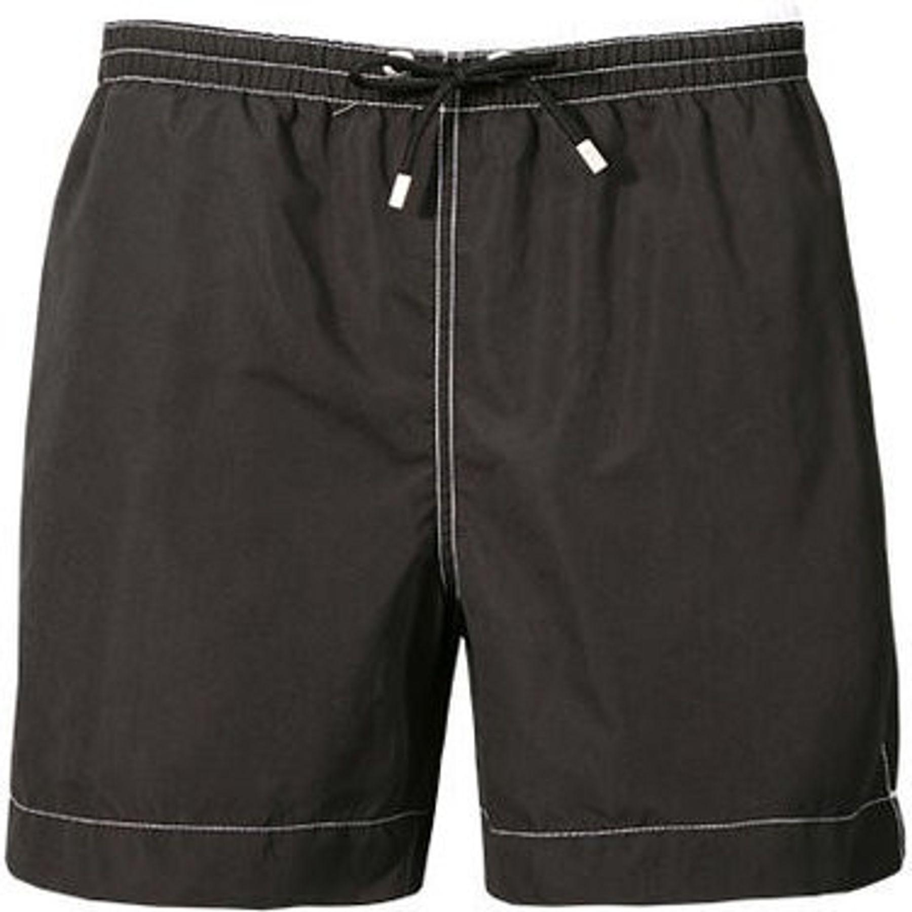 Jockey - Herren Long-Short USA Originals, Beachwear (60013) in 3 Farben – Bild 5