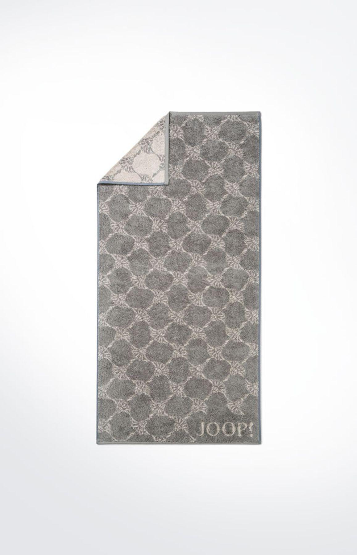 JOOP! - Frottier Handtuch in verschiedenen Größen und Farben, Cornflower (1611)  – Bild 3