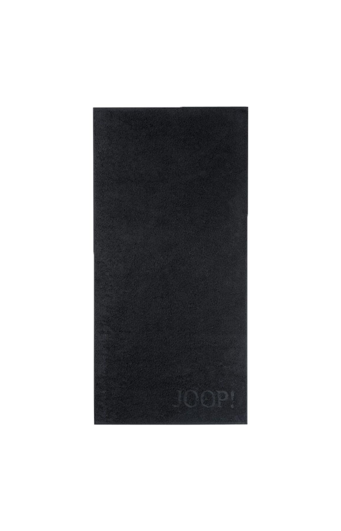JOOP! - Frottier Handtuch in verschiedenen Größen und Farben, Uni (1500) – Bild 2