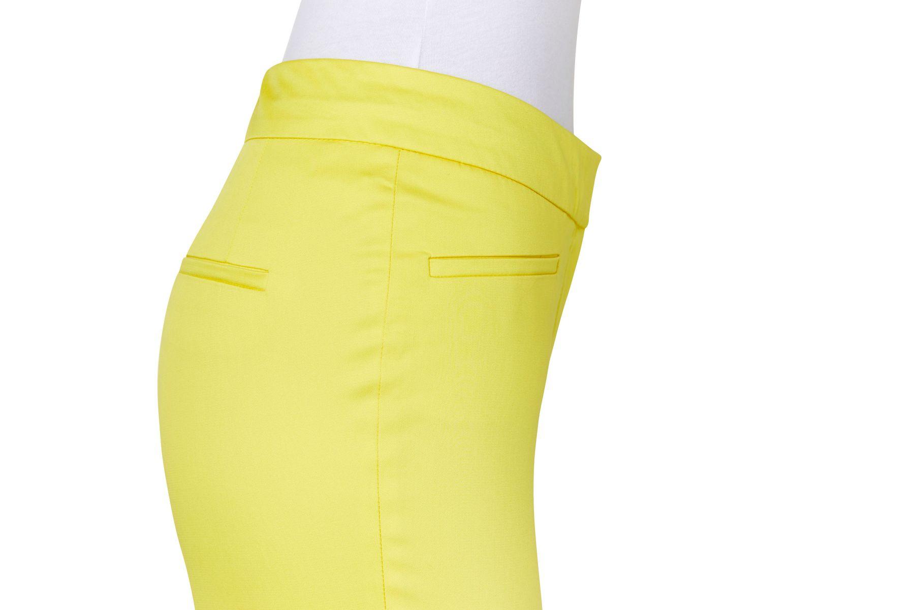 Atelier Gardeur - Slim Fit - Damen - Zigarette - verschiedene Farben, Dyan (61508) – Bild 21
