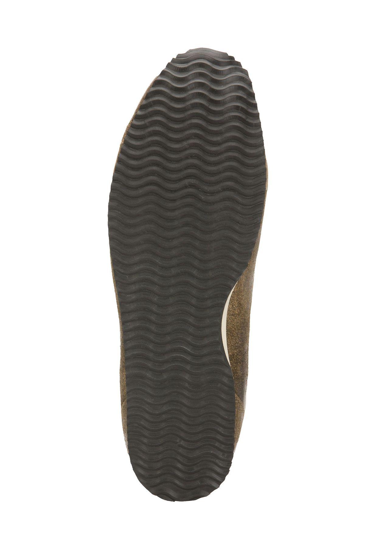 STOCKERPOINT - Herren Trachten Schuhe in Bison und Havanna, 1310 – Bild 6