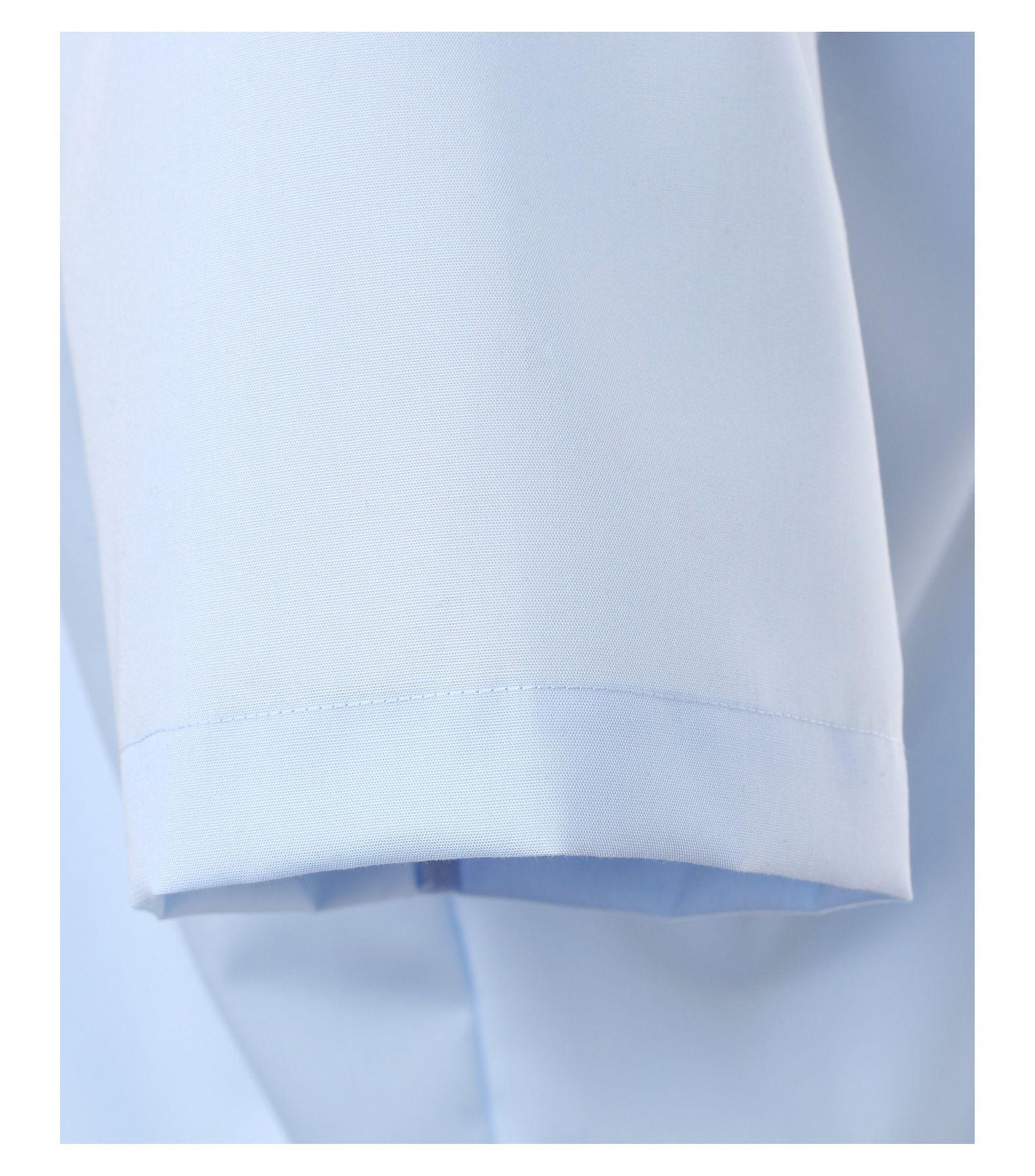 Casa Moda - Comfort Fit - Bügelfreies Herren Business kurzarm Hemd verschiedene Farben (008070 A) – Bild 6