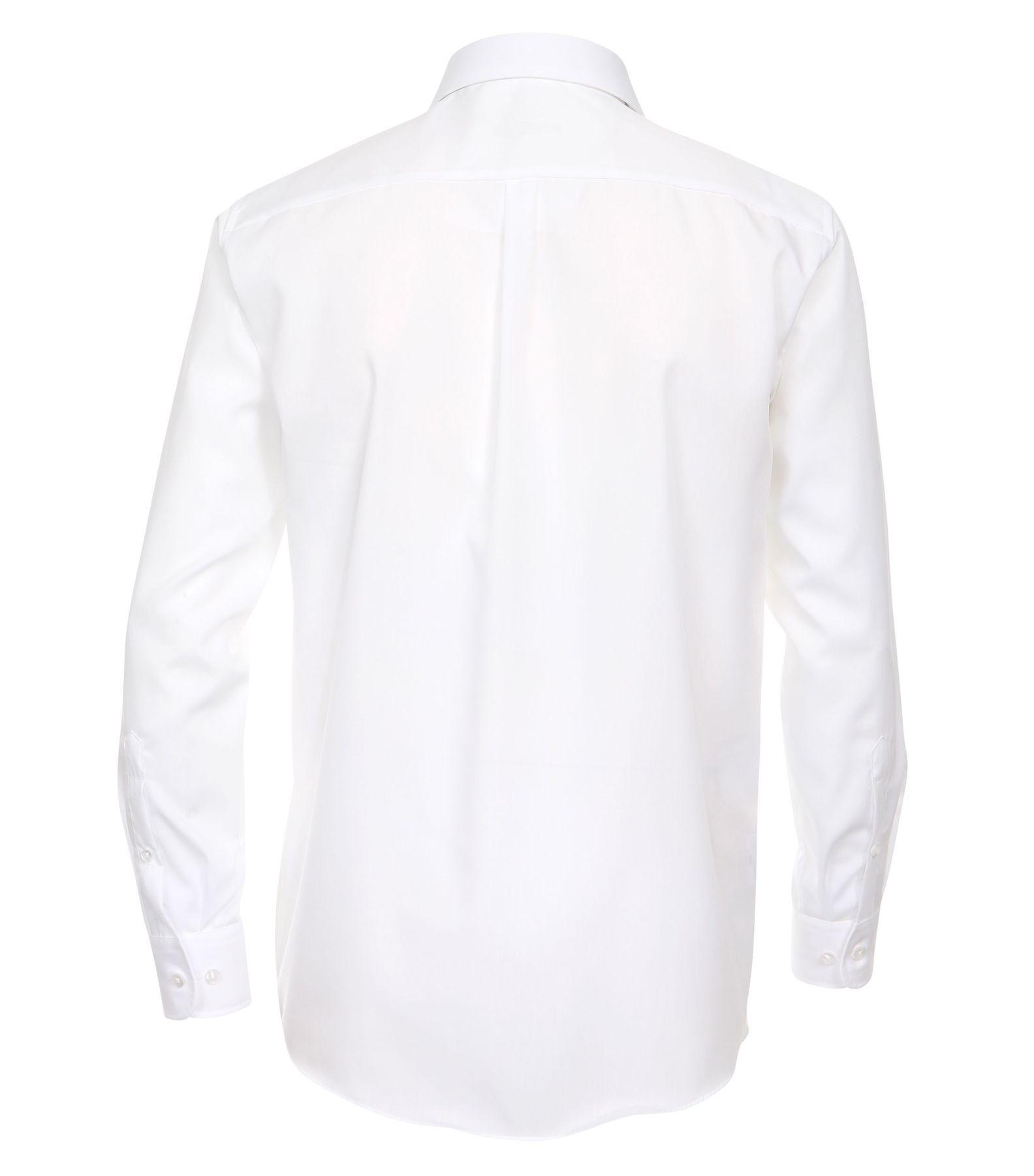 Casa Moda - Comfort Fit - Bügelfreies Herren Business Langarm Hemd verschiedene Farben (006060A) – Bild 10