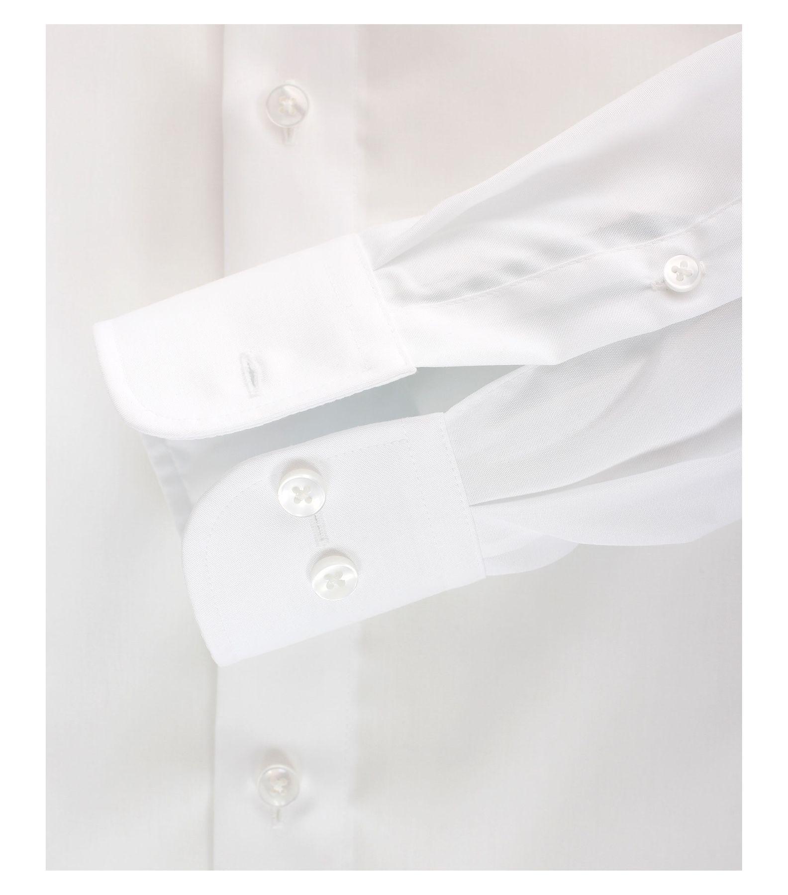 Casa Moda - Comfort Fit - Bügelfreies Herren Business Langarm Hemd verschiedene Farben (006060A) – Bild 12