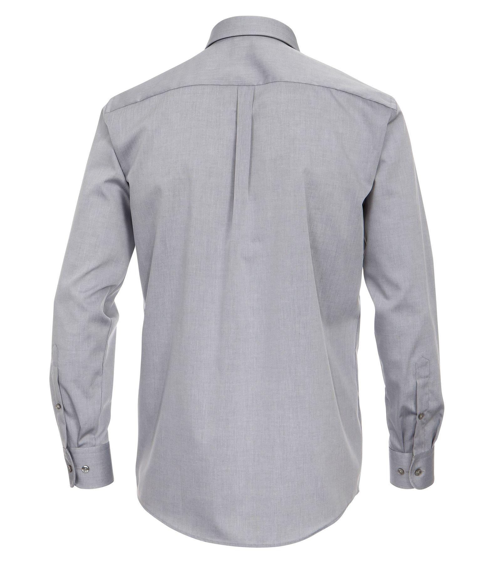 Casa Moda - Comfort Fit - Bügelfreies Herren Business Langarm Hemd verschiedene Farben (006060A) – Bild 2
