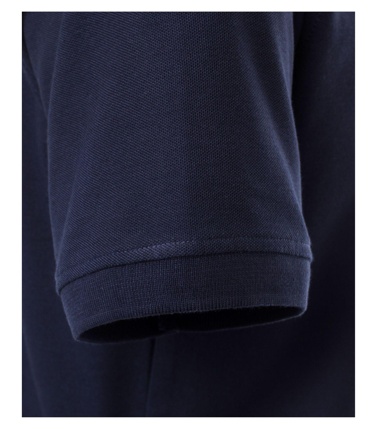 Casa Moda - Herren Polo Shirt mit Brusttasche in verschiedenen Farben S-6XL (004270) – Bild 14