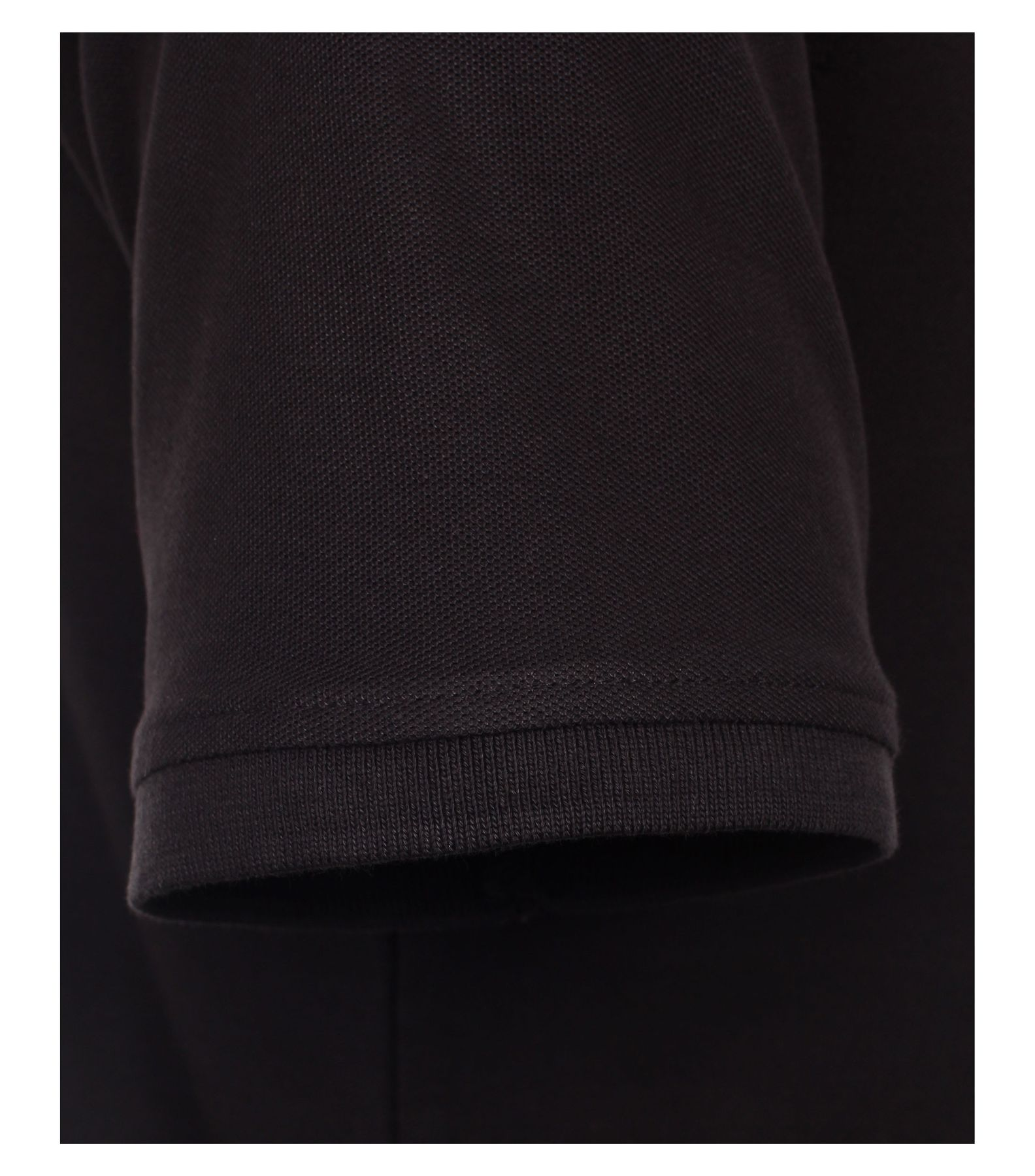 Casa Moda - Herren Polo Shirt mit Brusttasche in verschiedenen Farben S-6XL (004270) – Bild 4