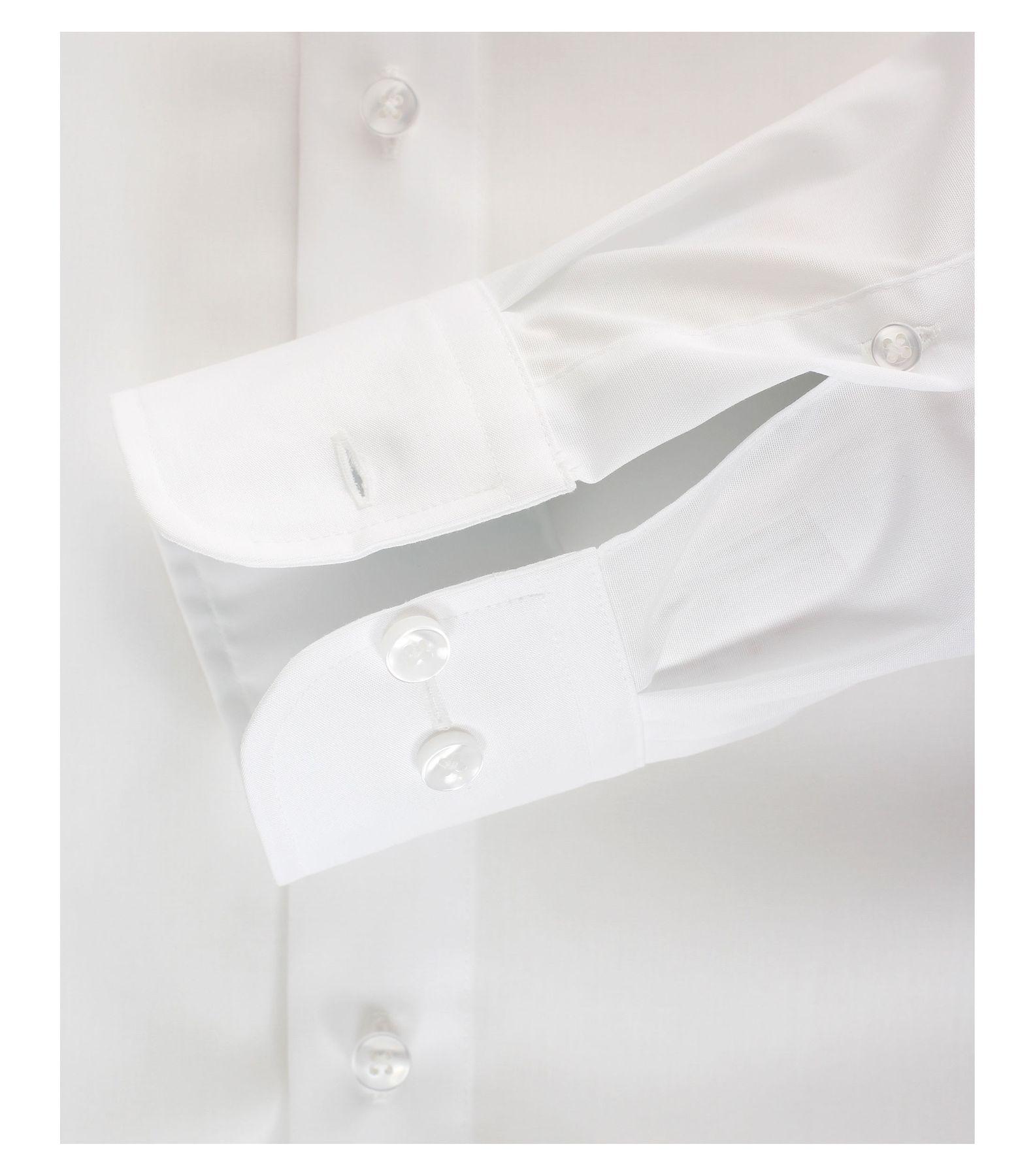 Casamoda - Modern Fit - Bügelfreies Herren Business Langarm Hemd verschiedene Farben (006560A) – Bild 8