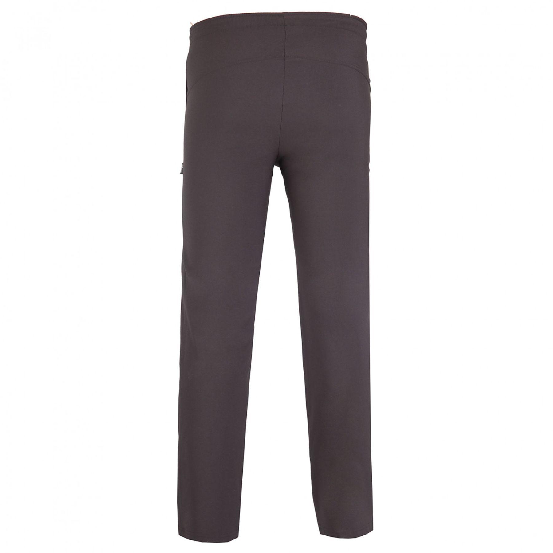 Authentic klein - Damen Sport und Freizeit Hose aus Stretchgewebe (03001) – Bild 3