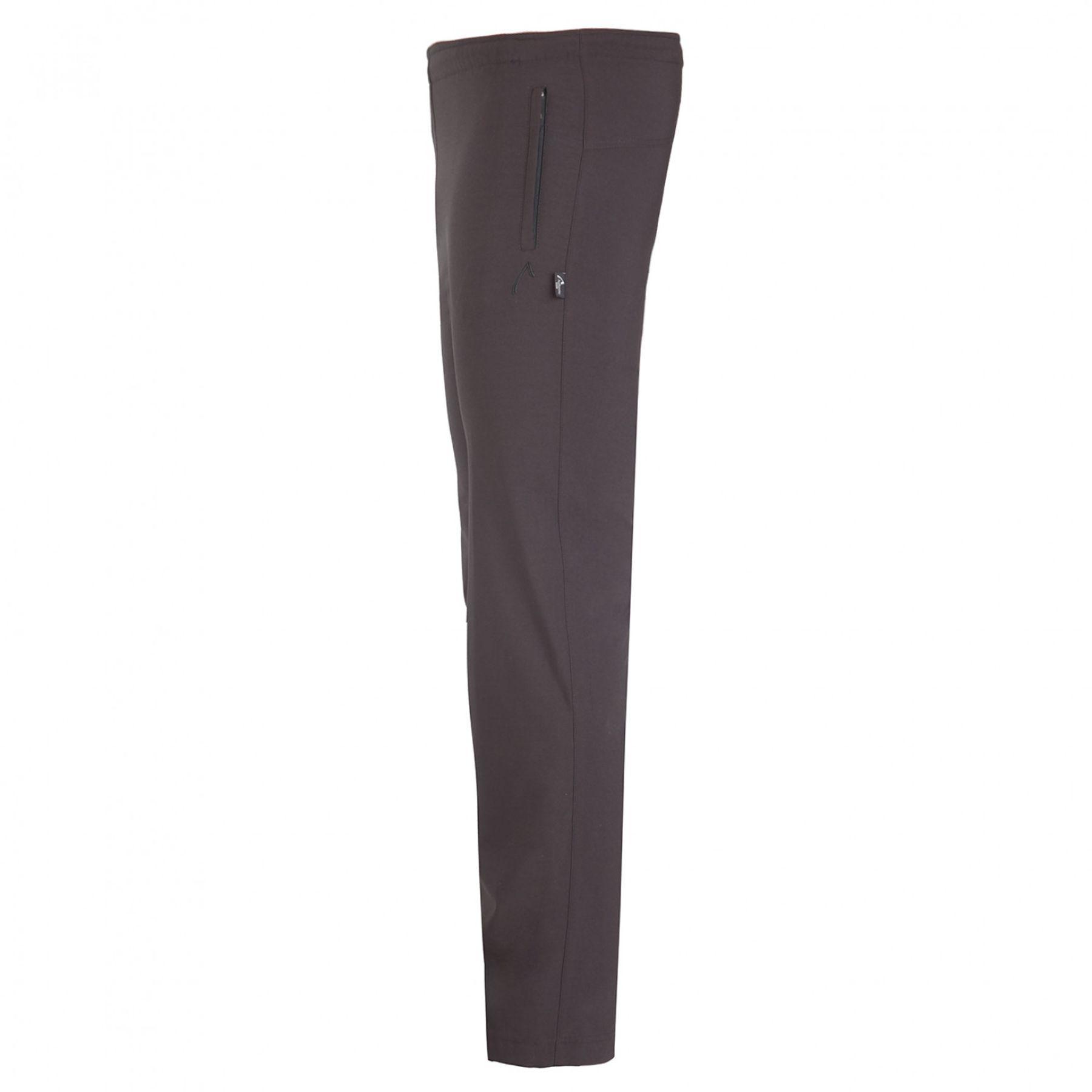 Authentic klein - Damen Sport und Freizeit Hose aus Stretchgewebe (03001) – Bild 4