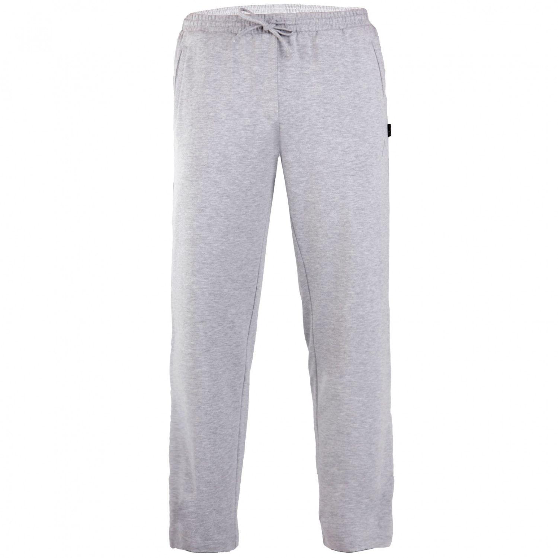 Authentic klein - Herren Sport und Freizeit Hose aus Baumwollmischung in verschiedenen Farben (53022)